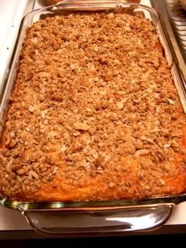 pumpkin bar recipe, pumpkin bars