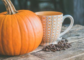 Pumpkin Gifts Every Pumpkin Lover Will Adore